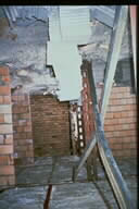 Earthquake Damage, 1990 Rudbar Manjil Earthquake (EERI Slide Collection)
