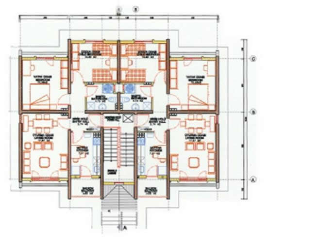 Selected Plan Configuration-1