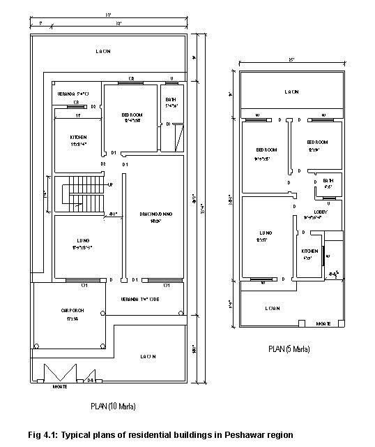 Civil engineering residential building plans for What type of engineer designs buildings